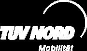TÜV Nord Mobilität