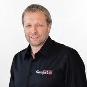 Armin Weber | Aufmaßtechniker
