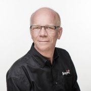 Christian Roesch | Geschäftsführer