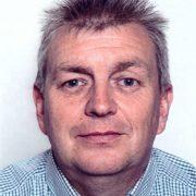 Guido Stock | Aufmaßtechniker